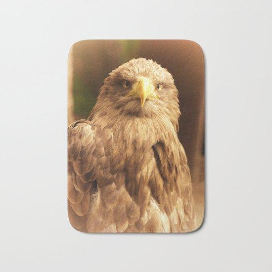 Predator, Eagle Bath Mat