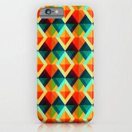 SACHA iPhone Case