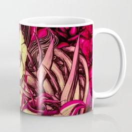 Third Mix Coffee Mug
