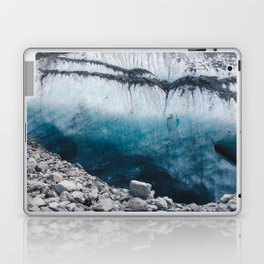 Glacier Laptop & iPad Skin