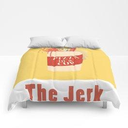 The Jerk (1979) Comforters
