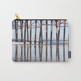 OSide Sticks Carry-All Pouch