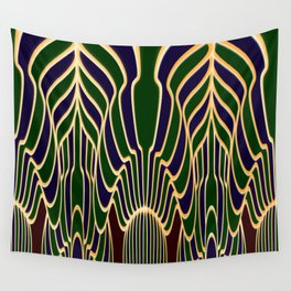 Mood, 2180d Wall Tapestry