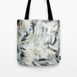 UNDULATE no.3 Tote Bag