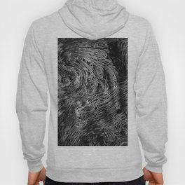 Twists & Turns Hoody