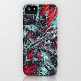 α Equuleus iPhone Case