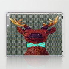 Dolph Laptop & iPad Skin