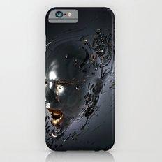 Inhale Slim Case iPhone 6s
