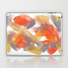 sirenna Laptop & iPad Skin