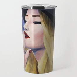 Daydreamer Travel Mug