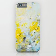 SUMMERWIND Slim Case iPhone 6s