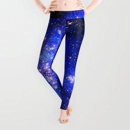 Magellanic Cloud Leggings