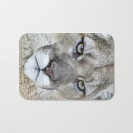 Intensity Bath Mat