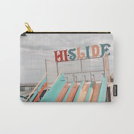 hi-slide Carry-All Pouch