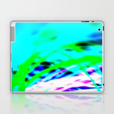 PIXEL TILT Laptop & iPad Skin