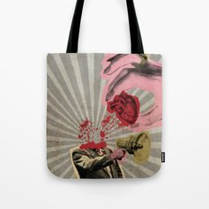 Finish your game Tote Bag
