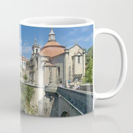 Amarante, Portugal Coffee Mug