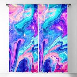 Acrylic Blackout Curtain
