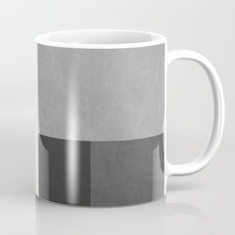 Geometric art III Coffee Mug