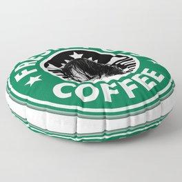 Grohl - Fresh Pots Floor Pillow
