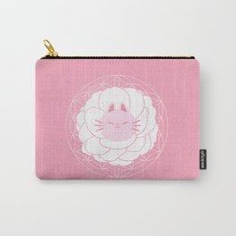 My Light Emblem Carry-All Pouch