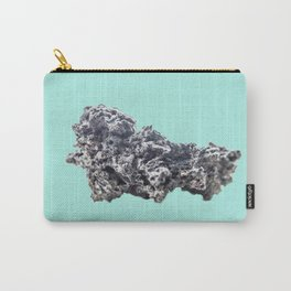 Whe will whe will rock you Carry-All Pouch