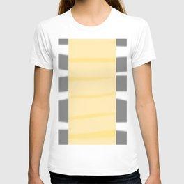 Light Limestone and Slate T-shirt
