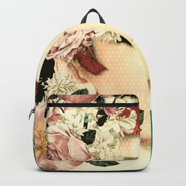 AUDREY HEPBURN 2 Backpack