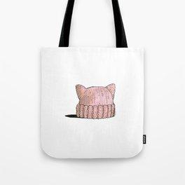 Women Power! Tote Bag