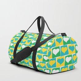 Forever II Duffle Bag