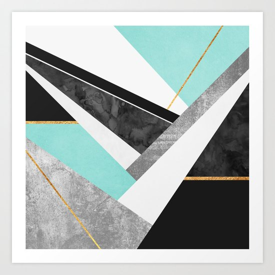Lines & Layers 1.2 by elisabethfredriksson