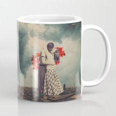 Stand By Me Mug