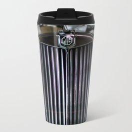 MG TC Travel Mug