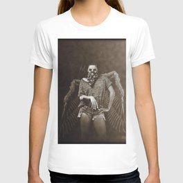 Derangel T-shirt