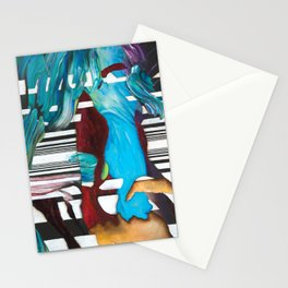 Vorizon Stationery Cards