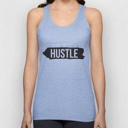 Always Hustle Unisex Tank Top
