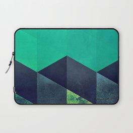 2styp Laptop Sleeve