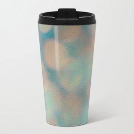 #215 Travel Mug