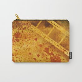 Evidence Carry-All Pouch