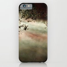 enchanted mist iPhone 6s Slim Case