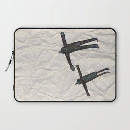 Flight Pair Laptop Sleeve