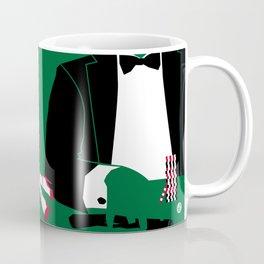 CASINO ROYALE Coffee Mug