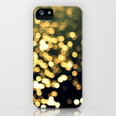 Free Spirits II iPhone (5, 5s) Slim Case