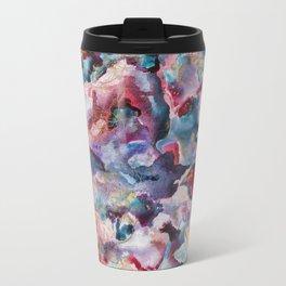 Misty Blends Travel Mug
