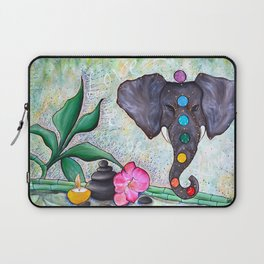 STILL Laptop Sleeve