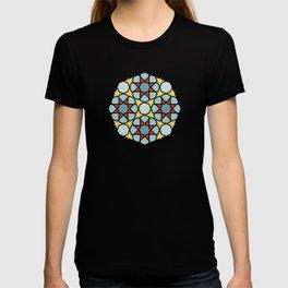 Arabesque IV T-shirt
