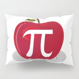 Apple Pie Pillow Sham