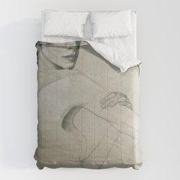 fee Comforters