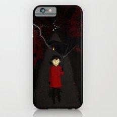Misforautumn iPhone 6s Slim Case