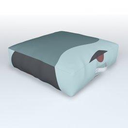 Place Outdoor Floor Cushion